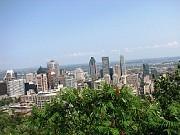 Montreal 2006. [Foto Inés Araujo]