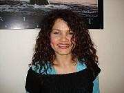Mabel Lezcano