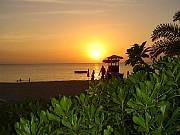 Montego Bay [Foto María Laura García]