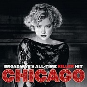 CHICAGO opened on November 14, 1996 and is now in its amazing 12th year on Broadway!
