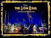 Disney presents