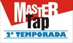 MASTER TAP 2° TEMPORADA