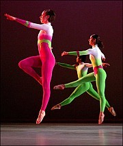 [Andrea Mohin/The New York Times]