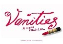 Vanities A NEW MUSICAL