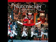 Nutckracker by the Pacific Northwest Ballet at Marion Oliver McCaw Hall, on the North side of the Seattle Center.Pacific Northwest Ballet can proudly lay claim to the world's most recognized and celebrated production of Nutcracker, now in its 27th season.