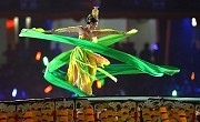 [Jeff Gross/Getty Images)]