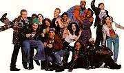 Rent The original castRent. Now celebrating Its 11th Year on Broadway ! And on National Tour