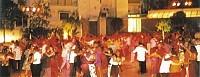 Festival de Tango Sitges