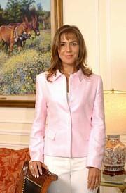 Sigrid Tolaba