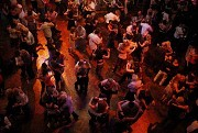 Mundial de Tango 2010, Buenos Aires 13 al 31 de agosto