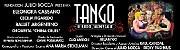 TANGO, DE BURDEL, SALON Y CALLE