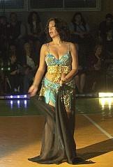 Graciela Lovarvo